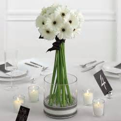 wedding table centerpiece inexpensive wedding centerpieces decoration ideas