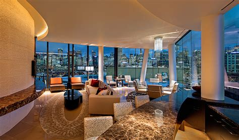 australia penthouse overlooking sydney on the market for the hotel and spa penthouse suite best hotel