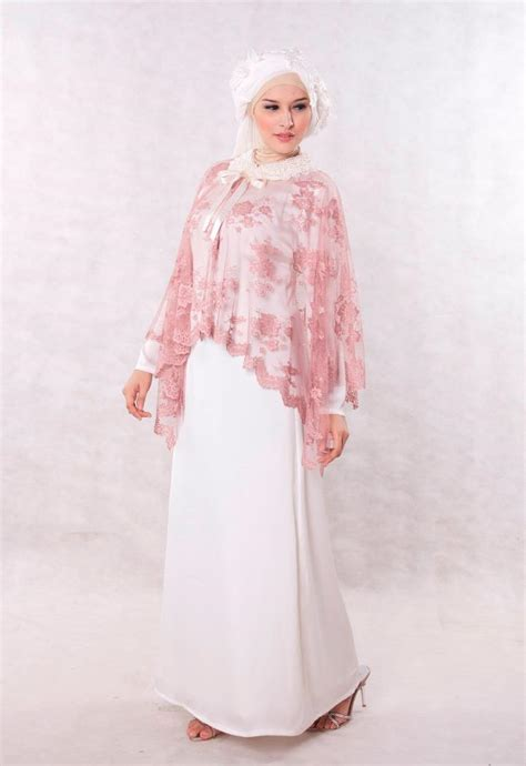 Baju Muslim Untuk Pesta Mewah 4 Tips Penting Dalam Memilih Busana Pesta Muslimah Info