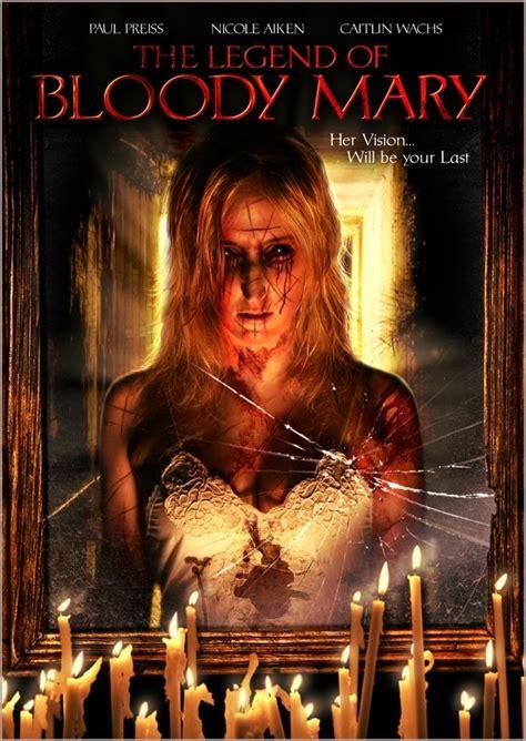 film cina legend the legend of bloody mary 2008 imdb