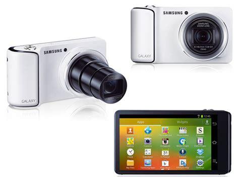 Kamera Samsung Galaxy Wifi samsung galaxy wifi edition launches