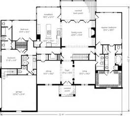 Jack And Jill House Plans butlers pantry to dining room breakfast room jack and jill bathroom