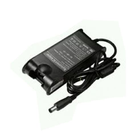 Adaptor Dell 19 5 V 4 62 A buy laptop charger power adapter for dell 19 5v 4 62a 90w
