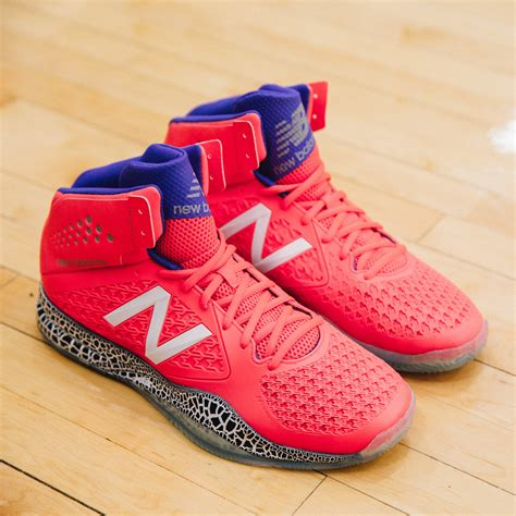 shoes for basketball and running new balance mens running shoes basketball