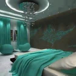 grey teal bedroom g u e s t r o o m pinterest