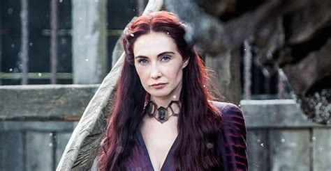 game of thrones actress red woman game of thrones season 6 episode 1 the red woman tor