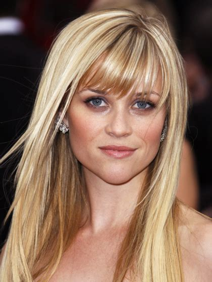 haircuts for heart face straight thick hair 2016 most favorable hairstyles for your face shape