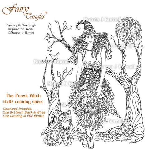 8 x 10 printable coloring pages wiccan coloring pages printable 8x10 coloring pages