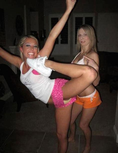 girls in leotard justpornotv 30 stunning images of flexible female gymnasts bloggs74