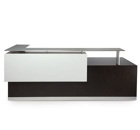 ada compliant reception desk reception desks ada compliant arnold 28 images