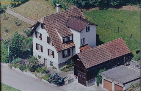 haus zu kaufen inserate basel anzeigen immobilien haus zu verkaufen