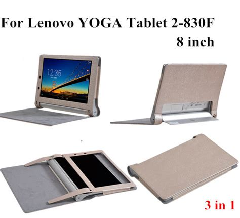 aliexpress buy 8 tablet 2 830 smart cover for