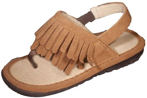 clearance toddler sandals cheyenne brown sandals baby toddler squeak