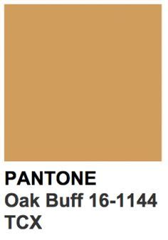 pantone cocoandcashmere pantone roses and cashmere on pinterest