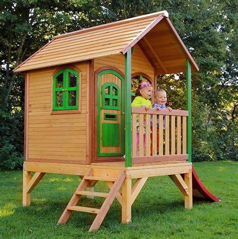 casette bimbi da giardino casetta legno casetta bambini casetta con scala casetta