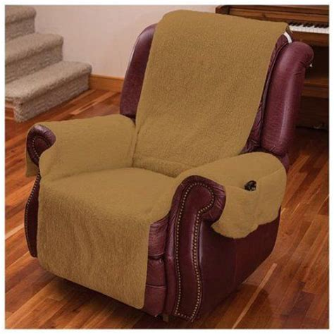 lazy boy recliner chair covers best 20 recliner chair covers ideas on pinterest lazy