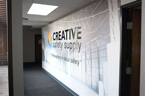 wall murals for office cool office wall murals www pixshark images galleries with a bite