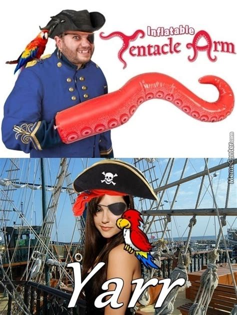 You Are A Pirate Meme - im a pirate memes best collection of funny im a pirate
