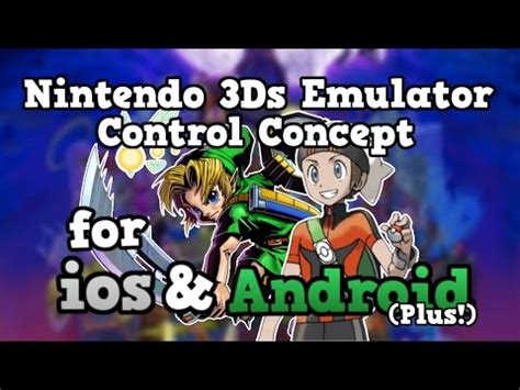 3ds emulator for android apk emulador 3ds apk zippyshare