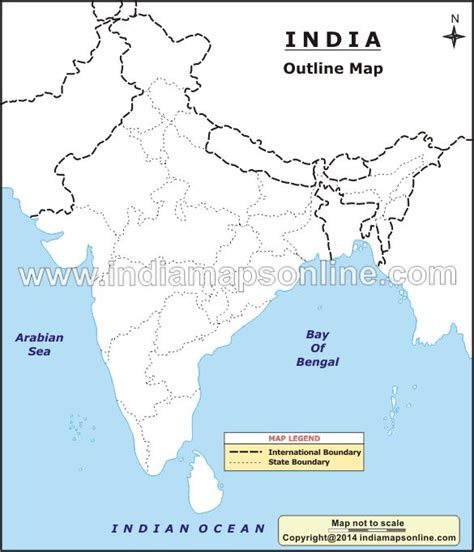 Prentice Historical Outline Map 71 by 1000 Images About India Map On It Tourist Places And The Benefits