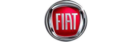 Auto Logo C by Fiat Professional Logo Www Imgkid The Image Kid