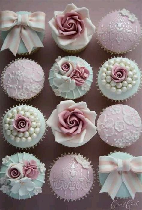 Bridal Shower Cupcake Ideas by Bridal Shower Cupcakes April S Wedding Shower Ideas