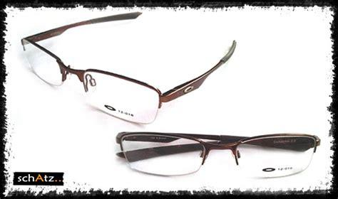Jual Kacamata Ripcurl schatz watches and accessories frame kacamata oakley and ripcurl