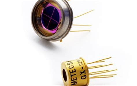 photodiodes for sale photodiode wafer 28 images detectors unmounted photodiodes detectors unmounted photodiodes