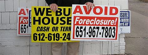 buy your house for cash scams we buy houses scams and how to avoid them blog blog
