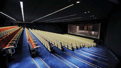 Sydney Opera House Drama Theatre Seating Plan Sydney Opera House Drama Theatre Seating Plan Escortsea