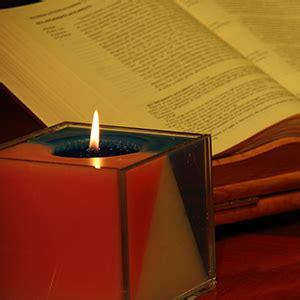 luce candela candela luce delle nozze mistero grande store