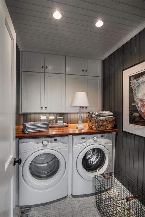 home laundry hgtv dream home 2015 laundry room hgtv dream home 2015