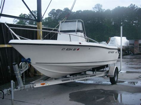 bow boat rails bow rail removal questions the hull truth boating and