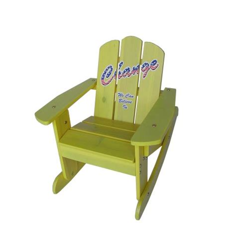 kids rocking chair drawing spring sale lovely kids rocker 2 in 1 chair 20622 light