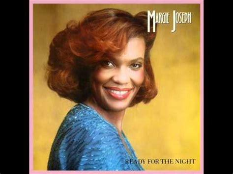 Margie Joseph Knockout margie joseph ready for the