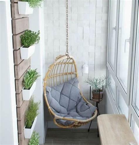 1000 images about depto ex ideas on pinterest white m 225 s de 1000 ideas sobre decorar patio apartamento en