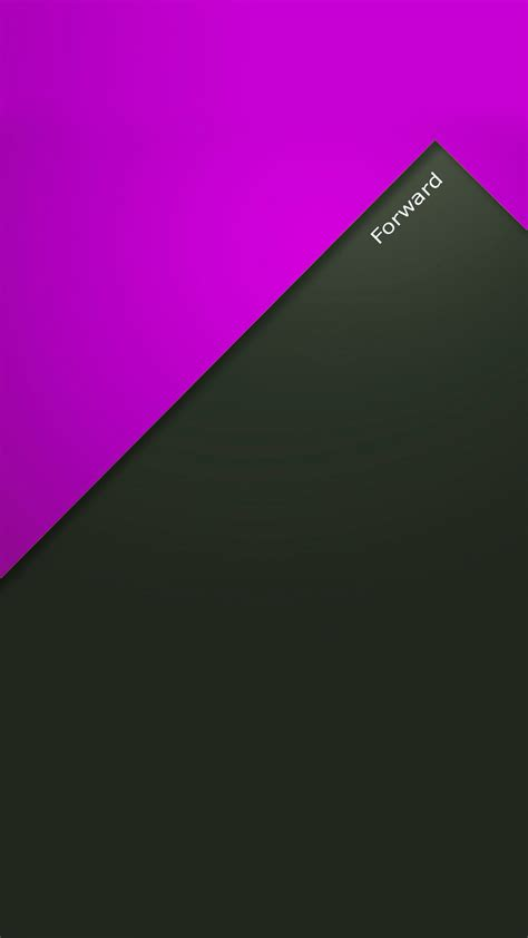 wallpaper pink android samsung galaxy note 3 wallpapers pink forward android