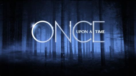 Once Upon A Time L by Nose In A Book Books For Fans Of Once Upon A Time