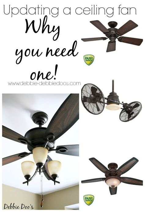 why ceiling fans have candelabra bulbs why have a ceiling fan fan in summer and do you know what
