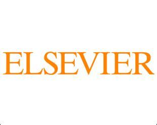 elsevier login guide at evolve elsevier login oz