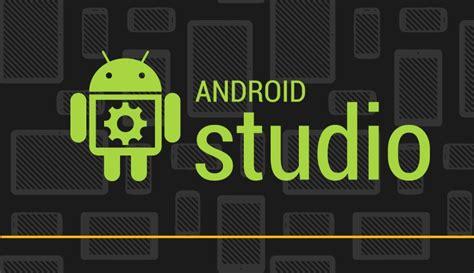tutorial programar android studio pdf aprender a programar en android studio