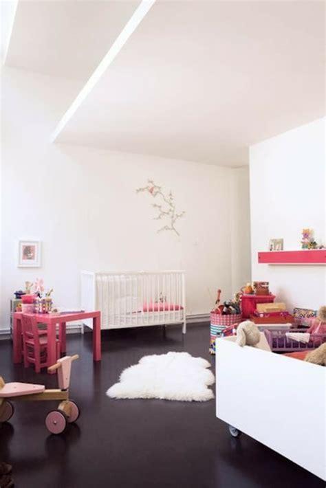 Kinderzimmer Cool Gestalten by Babyzimmer Gestalten 50 Coole Babyzimmer Bilder