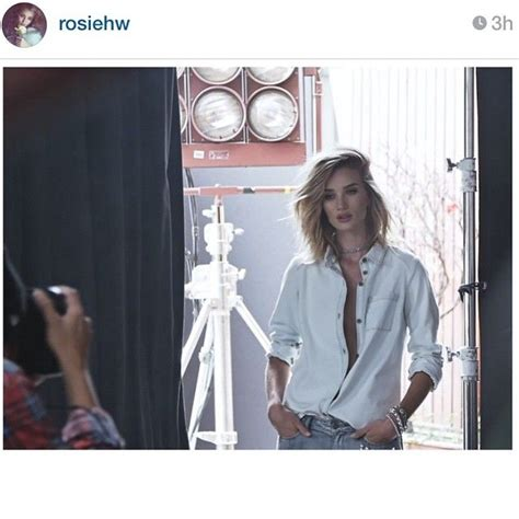 erin andrews instagram 476 best images about hair inspiration on pinterest the