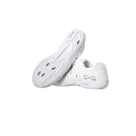 infinity shoes cheer nfinity defiance shoes excel cheer centre