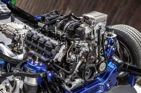 2019 Dodge Etorque by 2019 Dodge Etorque Car Price Review Car Price Review