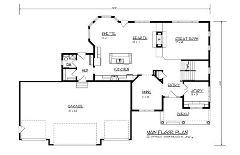 Tuscan Floor Ls by House The Tuscany House Plan Green Builder House Plans