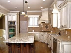 kitchen cabinets color ideas off white kitchen cabinets color ideas kitchenidease com