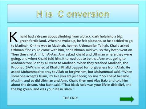 short biography of khalid bin walid khalid ibn walid