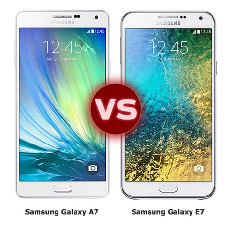 Harga Samsung A7 E7 harga jual samsung e7 vmax anti finger screen protector