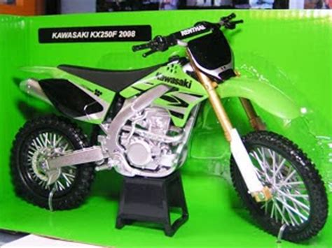 Mainan Motor Gp Die Cast Skala 112 mainan diecast miniatur mobil motor miniatur motor trail skala 1 12 mainan merk newray